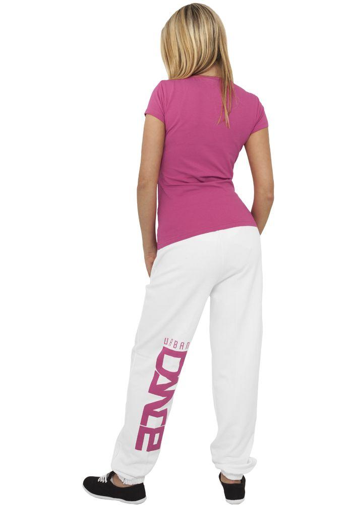 Dance Jogging Pant