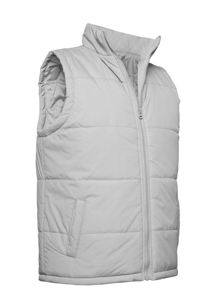 Basic Light Vest - TILAUSTUOTTEET - TTUTB273 - 1