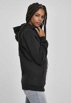 Ladies Blink Hoody black L
